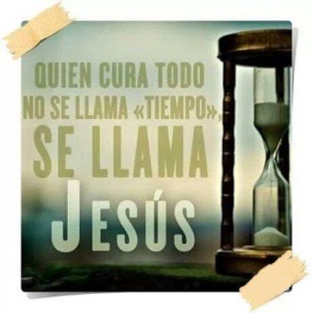 imagenes cristianas de jesus es la cura.jpg