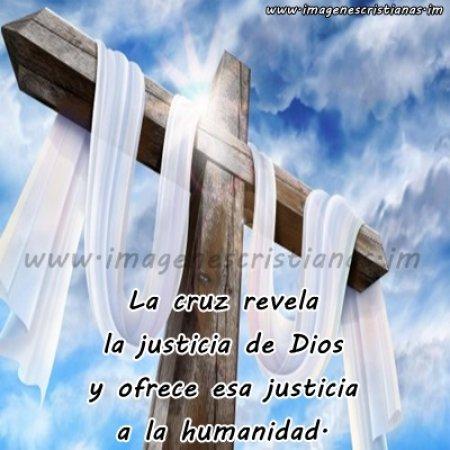 imagenes cristianas de jesus la cruz.jpg