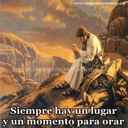 imagenes cristianas de jesus orando.jpg