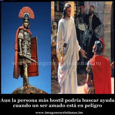 imagenes cristianas de jesus y el centurion.jpg