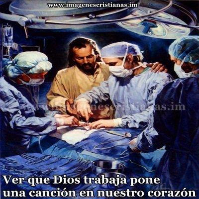 imagenes cristianas de jesus.jpg