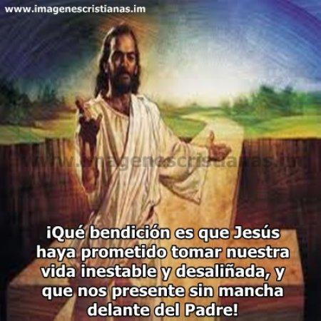imagenes cristianas de jesus8.jpg