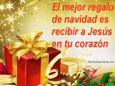 imagenes cristianas de navidad.jpg
