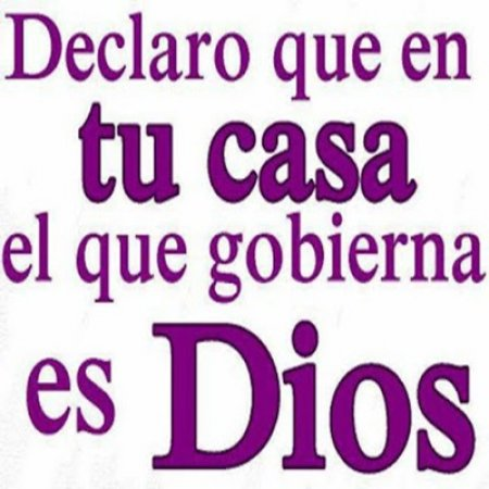 Te deseo un feliz descanso - Facebook - Imagenes Cristianas ...