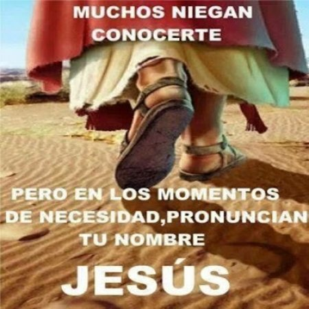 imagenes cristianas dios existe.jpg