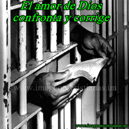 imagenes cristianas dios nos corrige.png