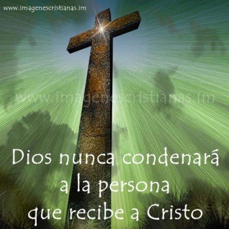 imagenes cristianas dios nos guarda.jpg