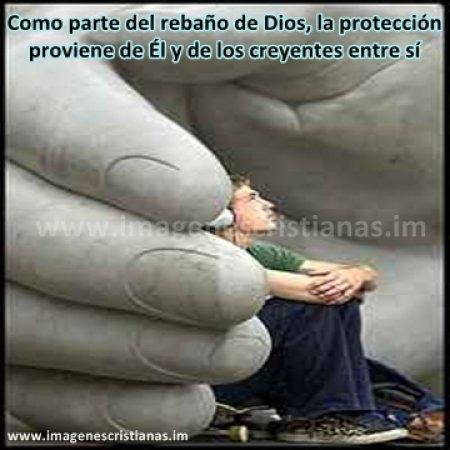 imagenes cristianas dios nos protege.jpg