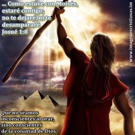 imagenes cristianas dios nos proteje.jpg