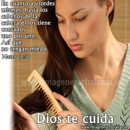 imagenes cristianas dios te cuida.jpg