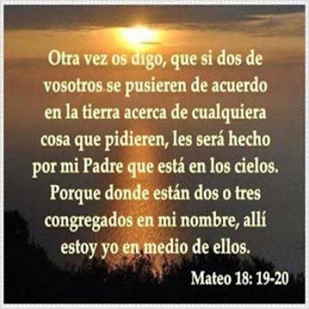 imagenes cristianas dios y la oracion.jpg