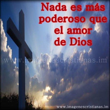 imagenes cristianas el amor de dios.jpg