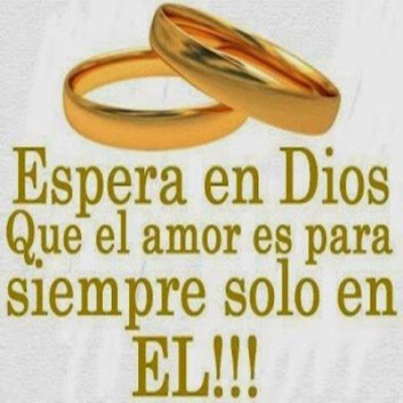 imagenes cristianas el amor en dios.jpg