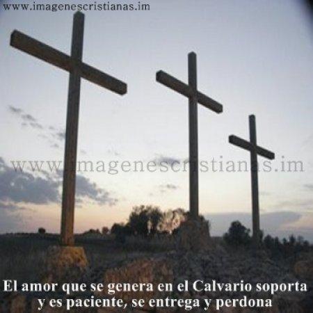 imagenes cristianas el calvario.jpg