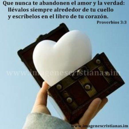 imagenes cristianas el corazon53.jpg