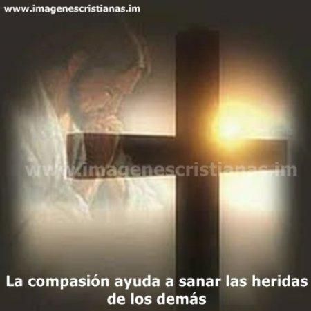 imagenes cristianas el dolor.jpg