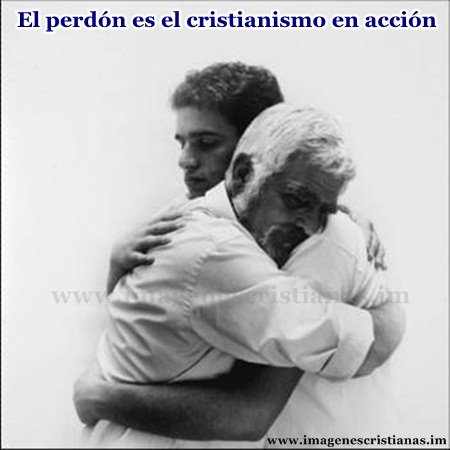imagenes cristianas el perdon.jpg
