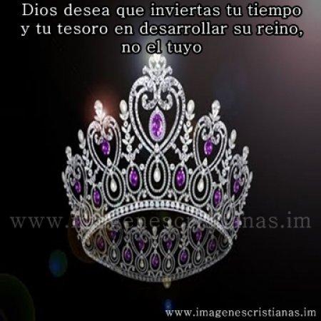 imagenes cristianas el reino es de dios.jpg