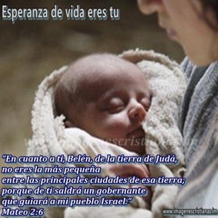 imagenes cristianas esperanza de vida.jpg