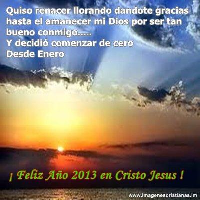 imagenes cristianas feliz a%%%%%%%%C3%%%%%%%%Bo.jpg