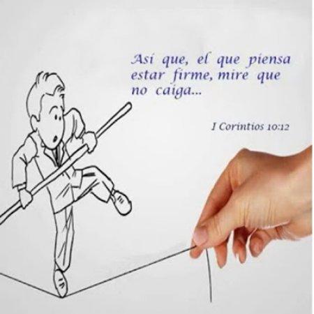 imagenes cristianas firmes en la fe.jpg