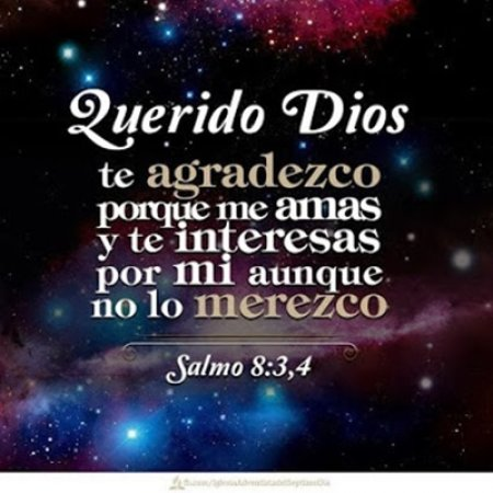 imagenes cristianas gracias dios por tu amor86.jpg