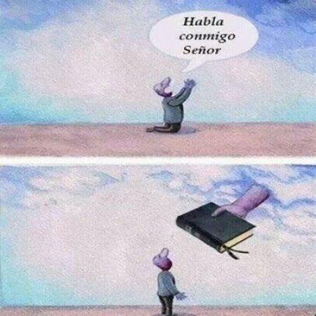 imagenes cristianas hablar con dios87.jpg
