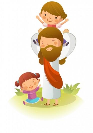 imagenes cristianas infantiles.jpg