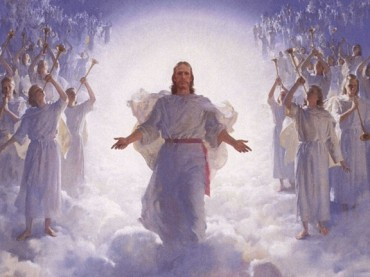 imagenes cristianas jesus.jpg