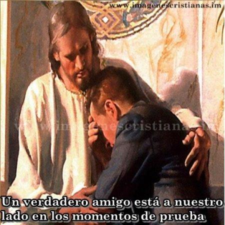 imagenes cristianas jesus amigo verdadero.jpg