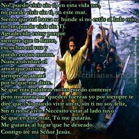 imagenes cristianas jesus mi vida.jpg