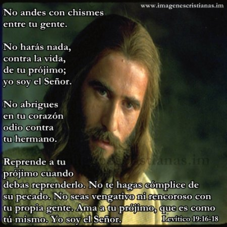 imagenes cristianas jesus nos habla.jpg