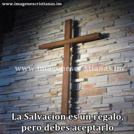 imagenes cristianas jesus salvador.jpg