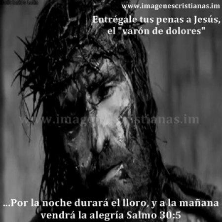 imagenes cristianas jesus te ama.jpg