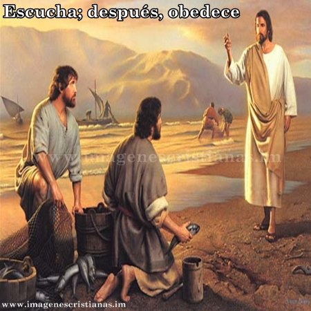 imagenes cristianas jesus te habla.jpg