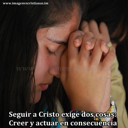 imagenes cristianas juveniles creer en dios.jpg