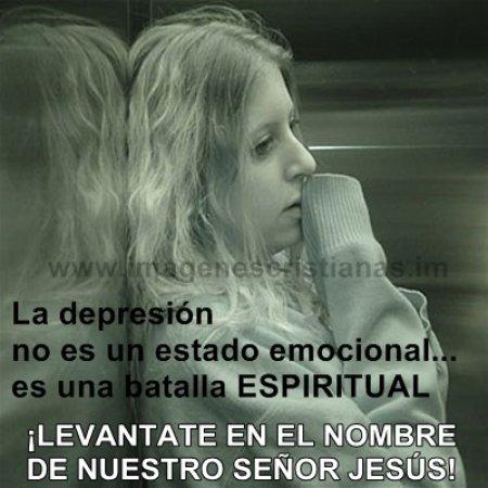 imagenes cristianas la depresion.jpg