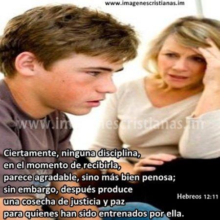 imagenes cristianas la disciplina.jpg