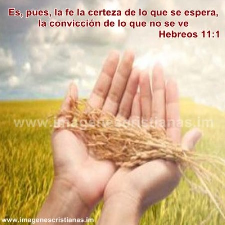 imagenes cristianas la fe.jpg