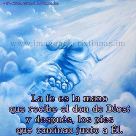 imagenes cristianas la mano de dios.jpg