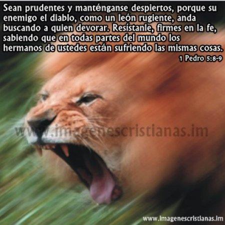 imagenes cristianas leon rugiente.jpg