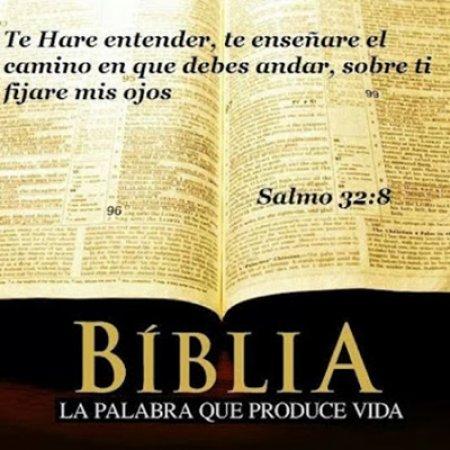 imagenes cristianas los ojos de dios.jpg