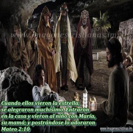 imagenes cristianas los reyes magos.jpg