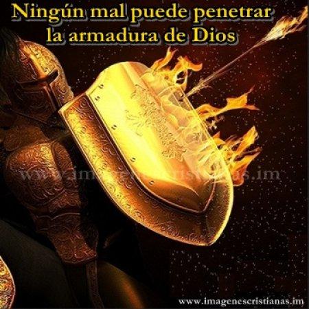 imagenes cristianas lucha espiritual.jpg
