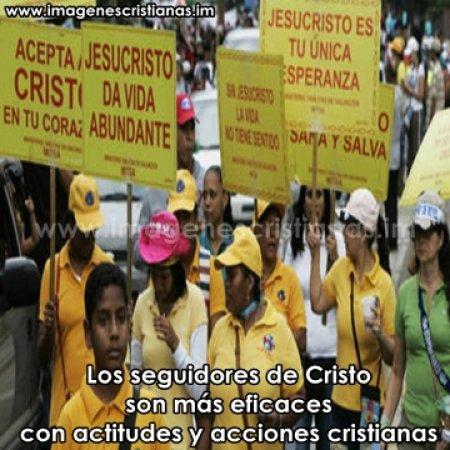 imagenes cristianas marcha por jesus.jpg