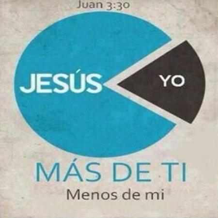 imagenes cristianas mas de jesus.jpg