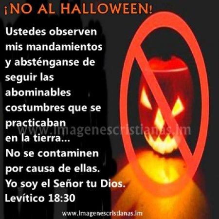 imagenes cristianas no al halloween.jpg