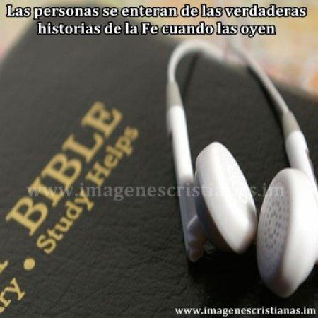 imagenes cristianas oir la palabra.jpg