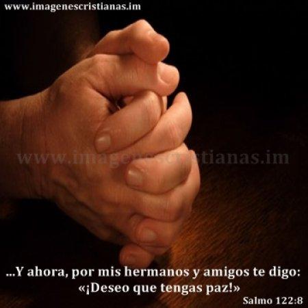 imagenes cristianas orar por la familia.jpg