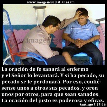 imagenes cristianas orar por los enfermos27.jpg